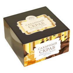 Saharny-skrab-Shokolad-s-medom