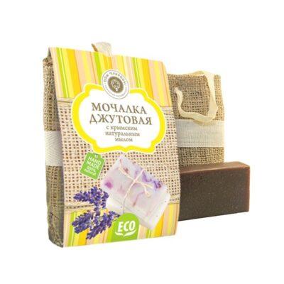 mochalkra-vinnaya