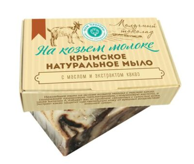 molochnyj-shokolad
