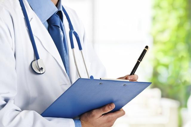Профилактика и лечение