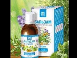 ulybka-aromabalzam-dlya-ukhoda-za-polostyu-rta