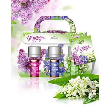 aromatizatorov-cvetochnyj-biser