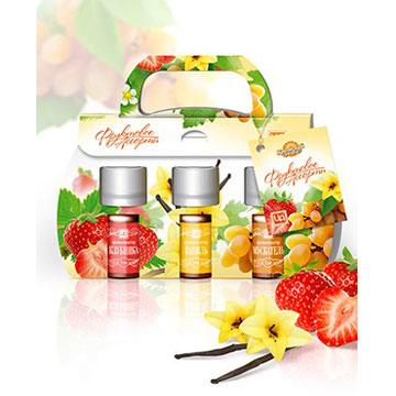 aromatizatorov-fruktovoe-assorti