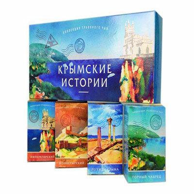 krimskie_istorii