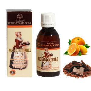 maslo-kosmeticheskoe-shokoladnica
