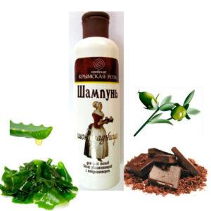 shokoladnica-shampun-condicioner