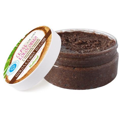 Shokoladny_puding_skrab