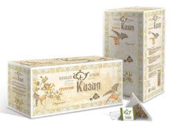 Kizil-krymskij-chaj