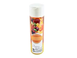 gel-dlya-dusha-s-morskoj-solyu-energiya-fruktov