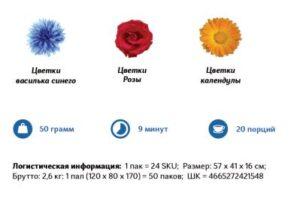 cvetochnyj