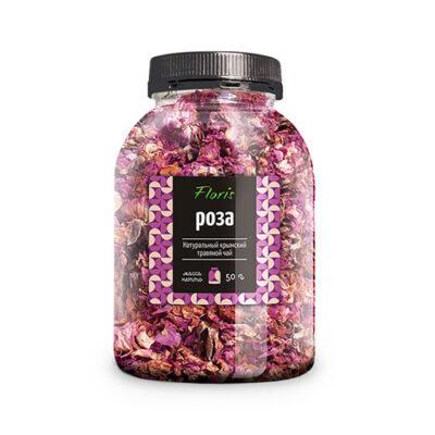 roza-chaj