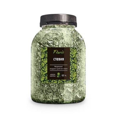 steviya-chaj