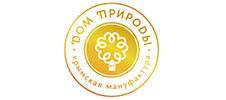 МАНУФАКТУРА ДОМ ПРИРОДЫ - Симферополь