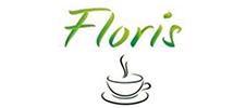 FLORIS - Симферополь