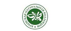 КРЫМСКАЯ НАТУРАЛЬНАЯ КОЛЛЕКЦИЯ-Симферополь