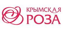 КРЫМСКАЯ РОЗА- с.Чайкино