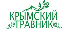 КРЫМСКИЙ ТРАВНИК - Бахчисарай